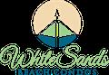 White Sands Beach Condos
